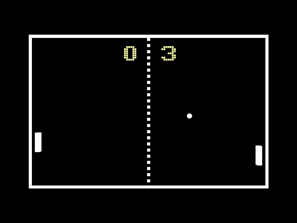 Pong-game.jpg